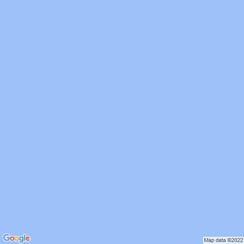 Google Map of Cripps & Silver Law's Location